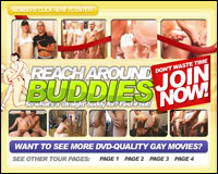 0.77 cents per day access unlimited downloads, DVD XXX movies!