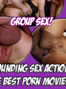 group sex movies