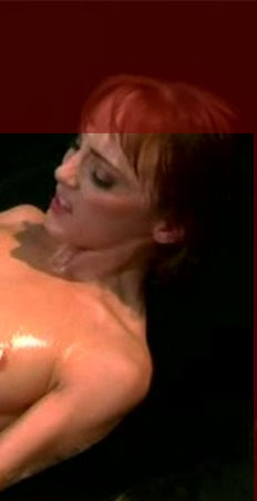 video porno gratis transex film interi xxx
