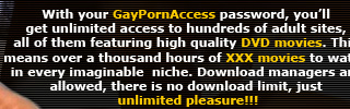 Join Gaygaypornaccess
